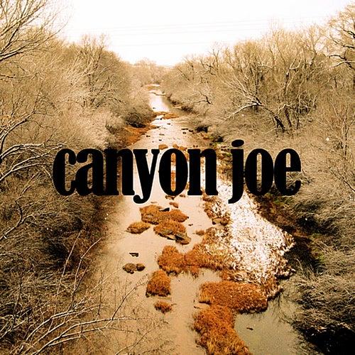 Canyon Joe von Joe Purdy