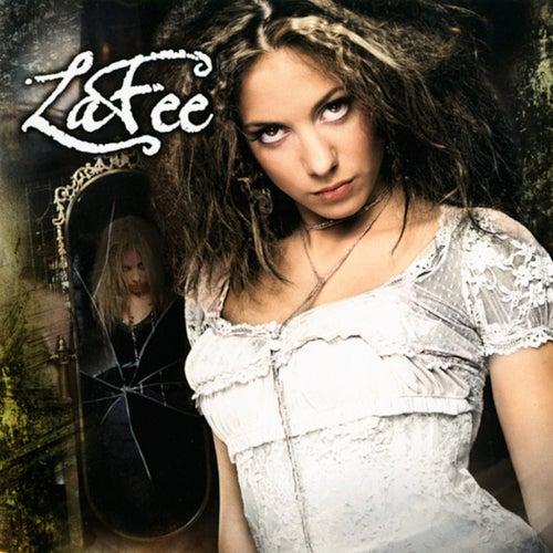 LaFee (Bravo Edition) von LaFee