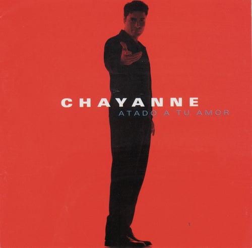 Atado A Tu Amor de Chayanne