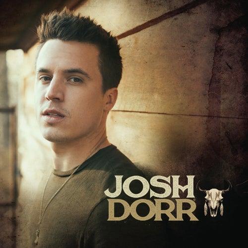 Josh Dorr - EP by Josh Dorr
