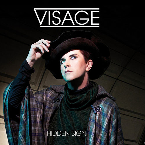 Hidden Sign von Visage