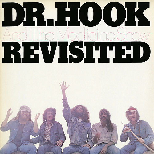 Revisited de Dr. Hook