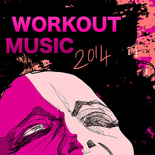 Workout Music 2014 - Top Workout Songs EDM 4 Fitness, Boot Camp, Circuit Training, High Intensity Workout, Crossfit, Cardio, Personal Training, Treadmill, Cycling, Gag, Weight Loss Workout, Running & Aerobics de Extreme Music Workout