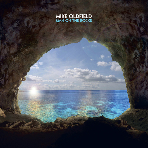 Man On The Rocks (Track By Track) de Mike Oldfield