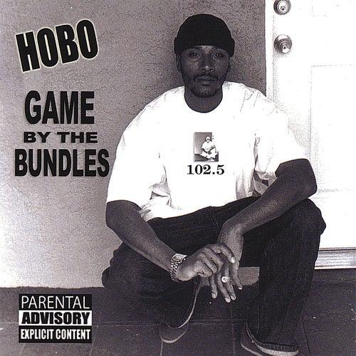 Game By The Bundles de Hobo