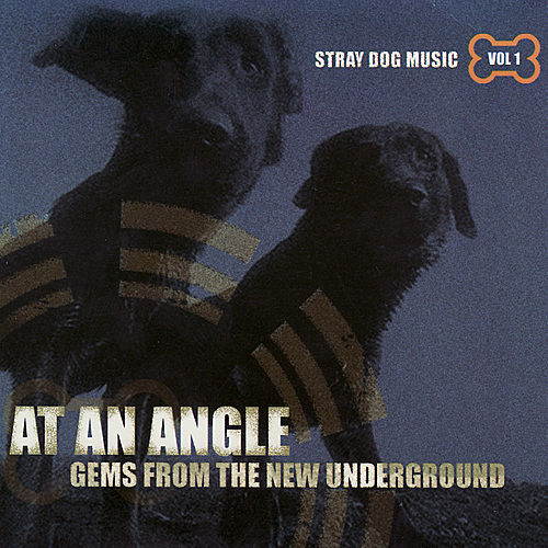 At An Angle: Gems From the New Underground Volume 1 de Various Artists
