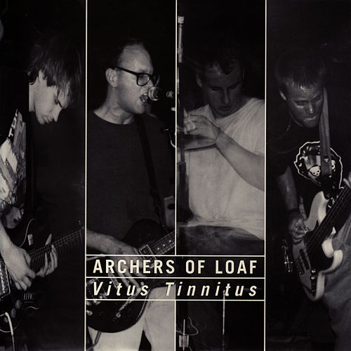 Vitus Tinnitus de Archers of Loaf