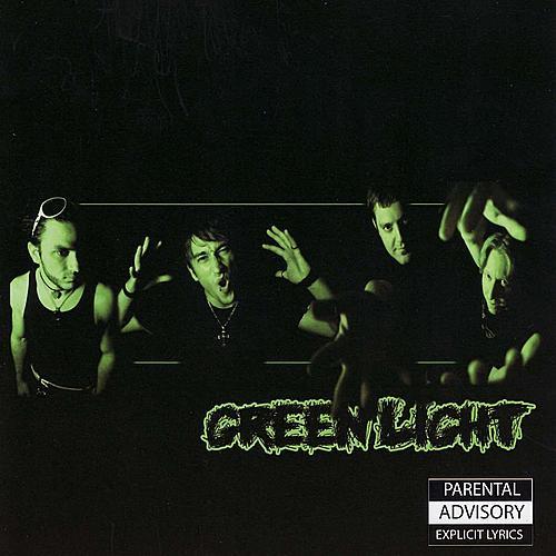 Green Light by Green Light