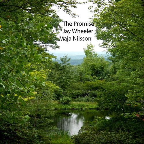 The Promise de Jay Wheeler