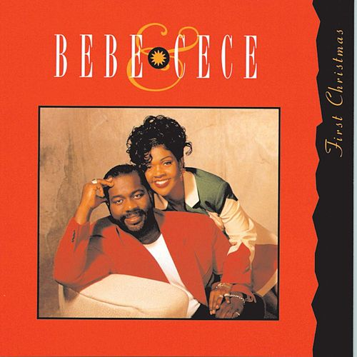 First Christmas de BeBe & CeCe Winans