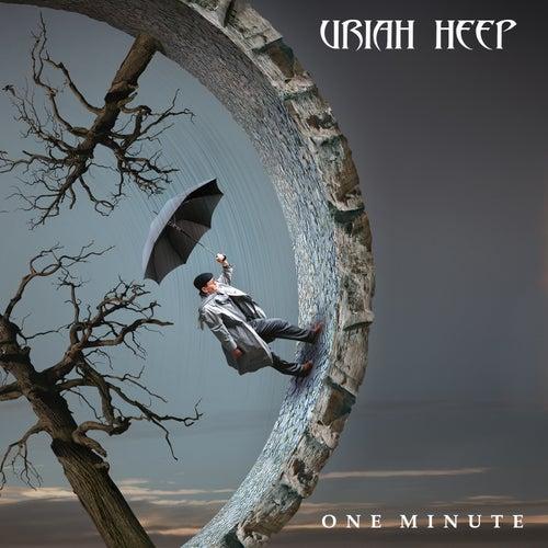 One Minute by Uriah Heep