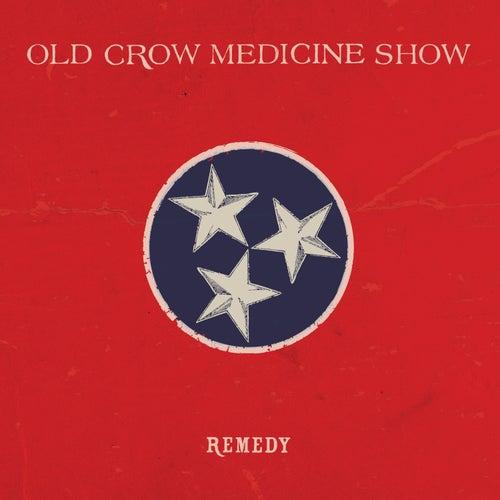 Remedy de Old Crow Medicine Show