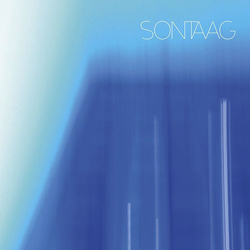 Sontaag by Sontaag
