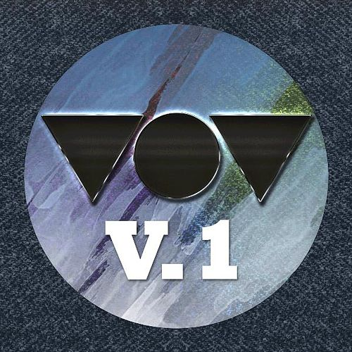 V.O.V., Vol. 1- Sky Is the Limit de Vov