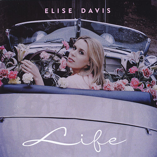 Life by Elise Davis