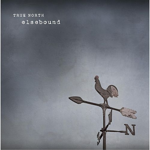 Elsebound de True North