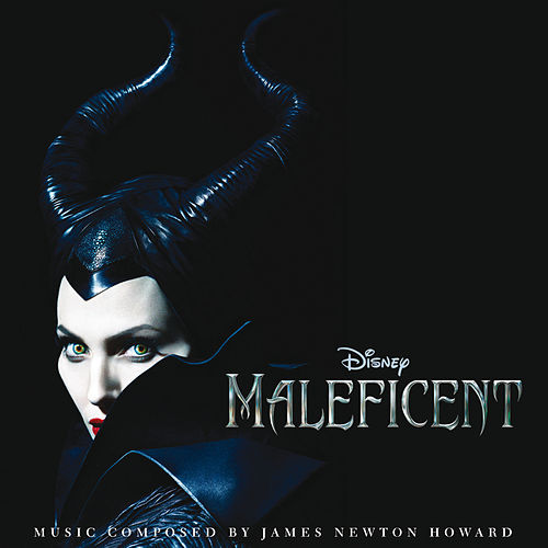 Maleficent de Various Artists