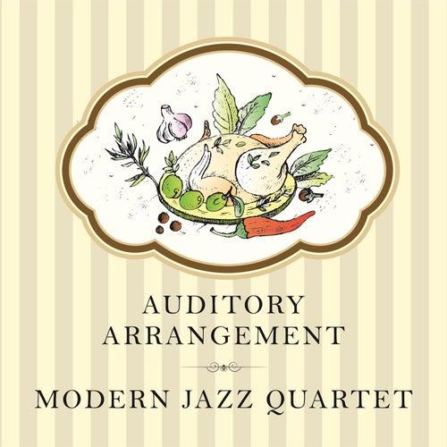 Woodyn You by Modern Jazz Quartet : Napster