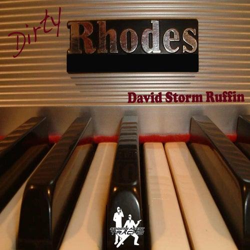 Dirty Rhodes von David Ruffin