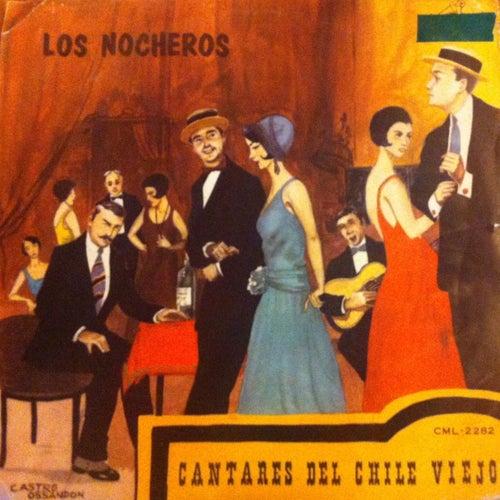 Cantares de Chile Viejo de Los Nocheros