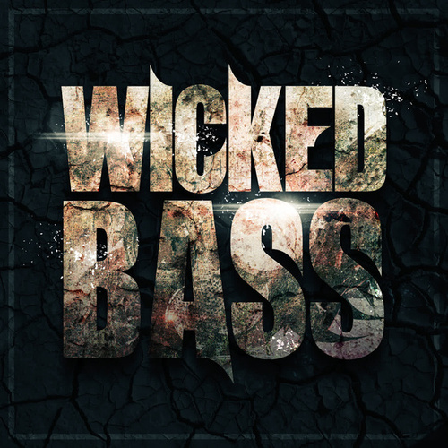 Wicked Bass by Various Artists
