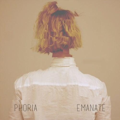 Emanate de Phoria