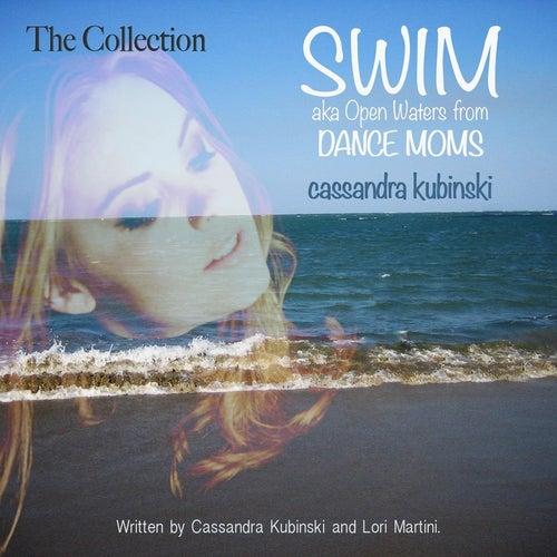 Swim: Open Waters (from 'Dance Moms') [The Collection] de Cassandra Kubinski
