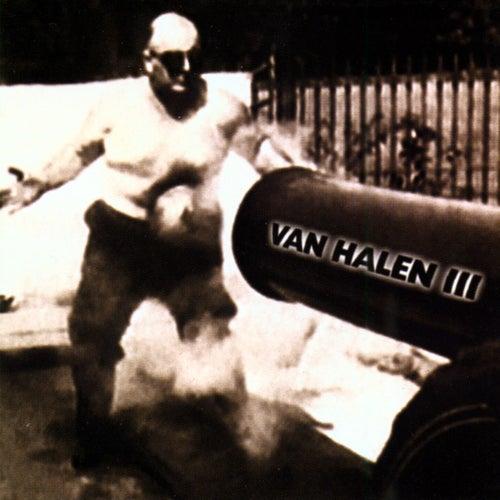 Van Halen 3 von Van Halen