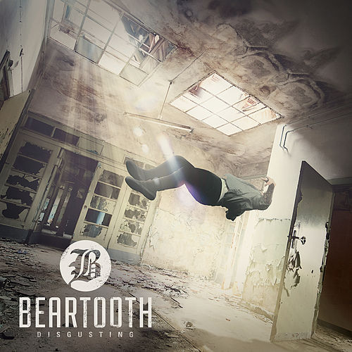 Disgusting de Beartooth