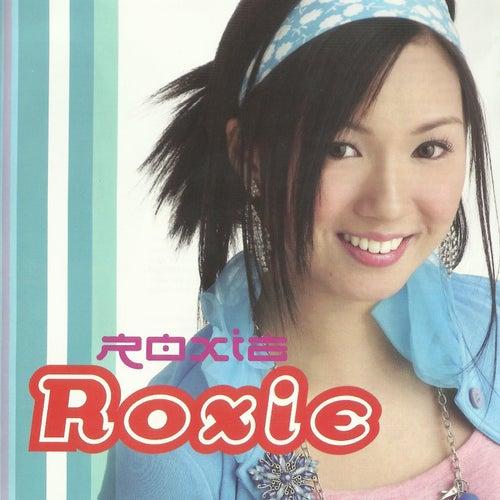 Roxie di Roxie