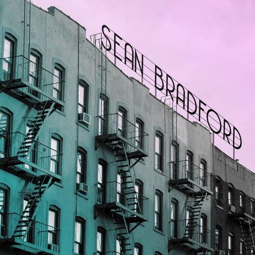 Sean Bradford by Sean Bradford
