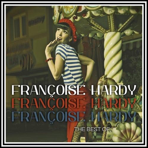 The Best of de Francoise Hardy