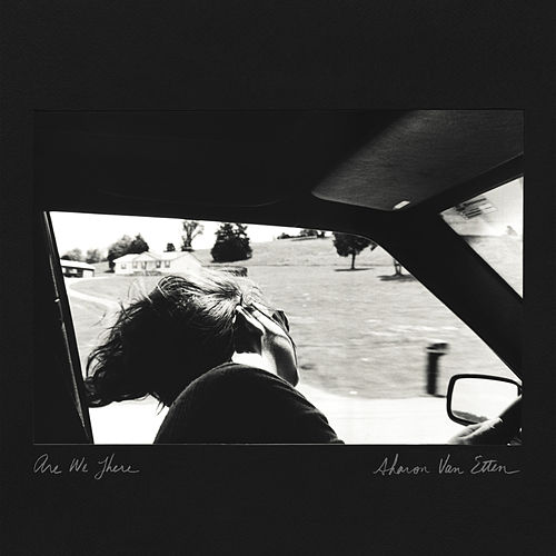 Are We There von Sharon Van Etten