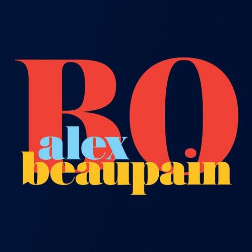 Bo von Alex Beaupain