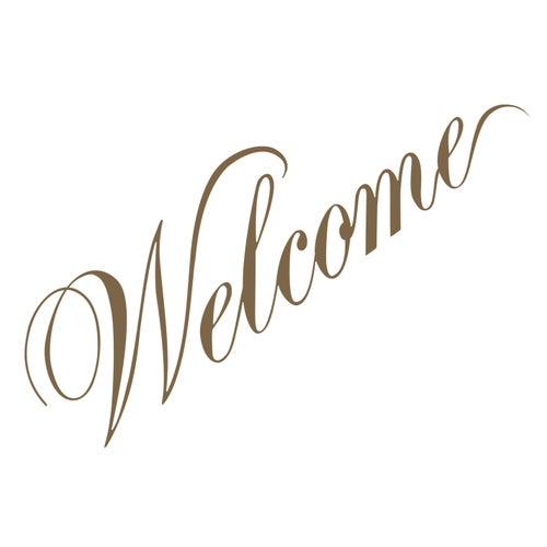 Welcome de Santana