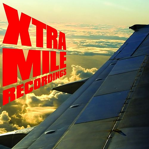 Xtra Mile High Club, Vol. 1 by Various Artists
