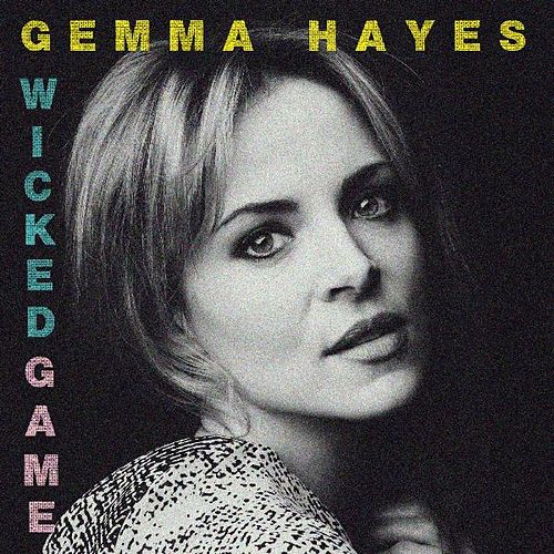 Wicked Game de Gemma Hayes