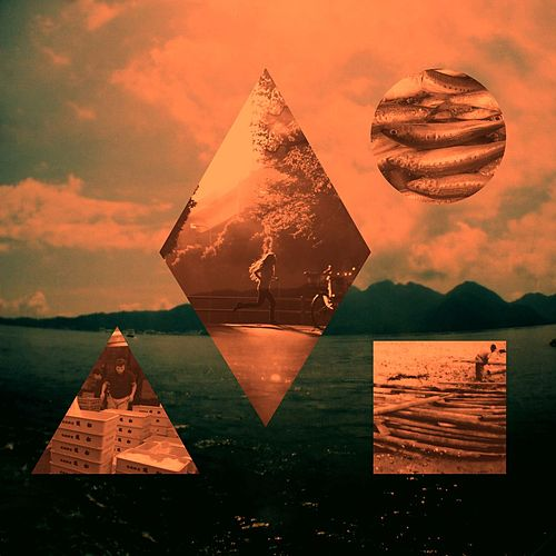 Rather Be Remixes Pt. 2 by Clean Bandit