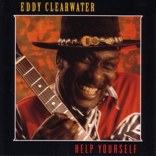 Help Yourself de Eddy Clearwater