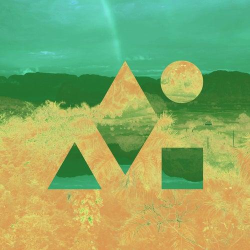Extraordinary feat. Sharna Bass (Remixes) van Clean Bandit