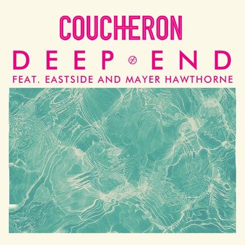 Deep End von Coucheron