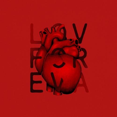 Lov for Eva by La Fine Equipe