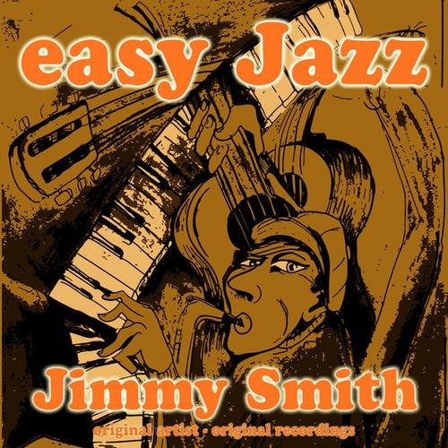 Easy Jazz de Jimmy Smith