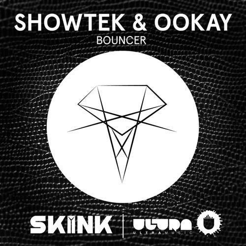 Bouncer by Showtek