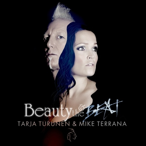 Beauty & the Beat de Tarja