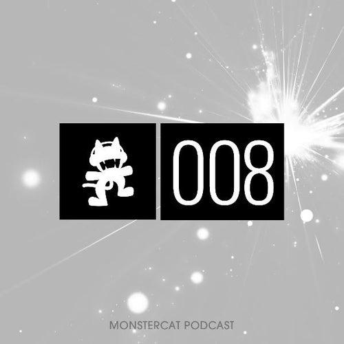 Monstercat Podcast EP. 008 by Monstercat