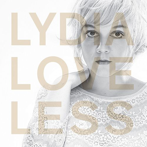 Mile High by Lydia Loveless