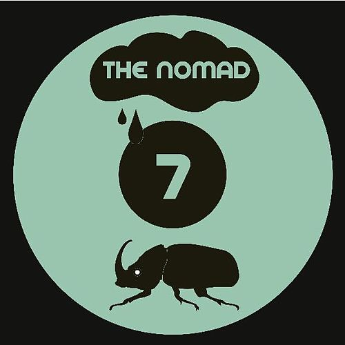 7 by Nomad