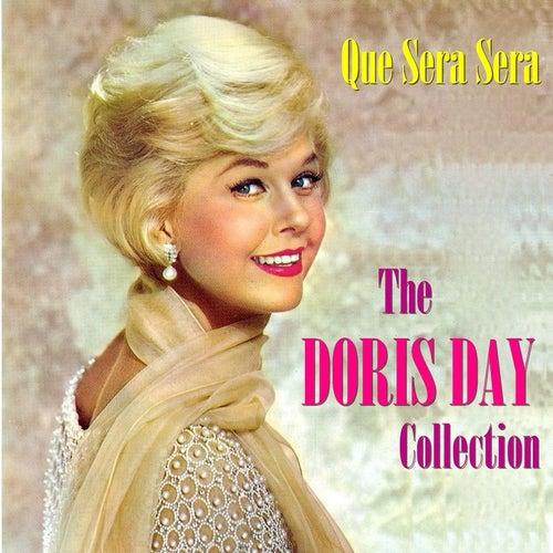 d8bf969f7 Que Sera Sera  The Doris Day Collection by Doris Day   Napster