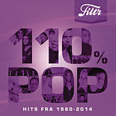 110% Pop by Various Artists